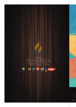 Manual-Feria de Salud 2015