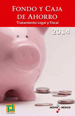 Untitled - Comité Nacional Mixto de Protección al Salario