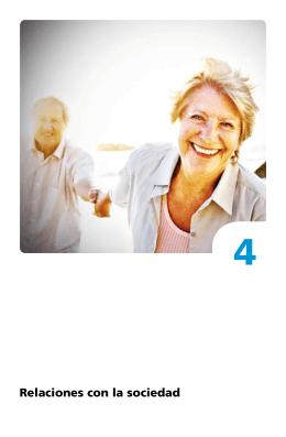 Relaciones con la sociedad (PDF 534 Kb.)