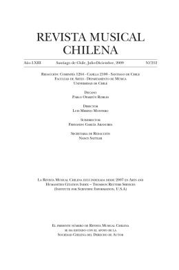Descargar número completo en PDF