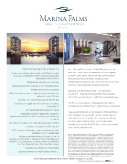 MPYC-513_Spanish-Broker Project Fact Sheet_072514