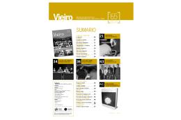 Ver PDF - Asociación Antidroga Vieiro