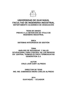 Tesis completa Gary Alfredo Cruz Loor