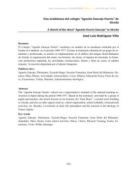artículo pdf en pantalla completa