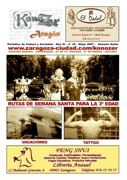 www.zaragoza-ciudad.com/konozer