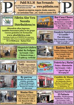 publimlm ciudad San Fernando 9