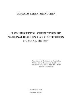 Texto completo del libro