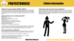 folleto informativo 1