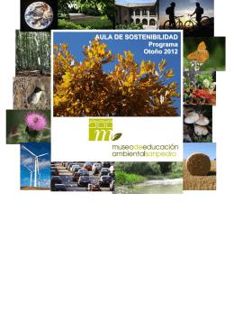 Suelos, fertilización y sistemas de cultivo