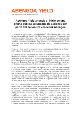 Descargar documento (pdf 113 KB)