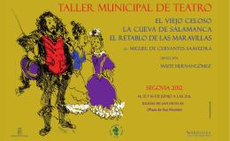 folleto pdf - Segovia Cultura Habitada