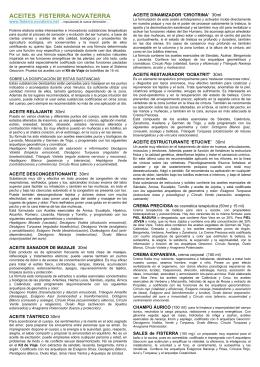 folleto ACEITES-ABRIL`14