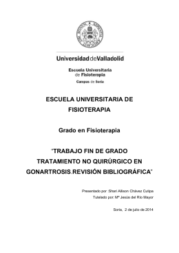 TFG-O 155 - UVaDOC - Universidad de Valladolid