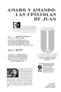 UNIV 4-2008.qxd
