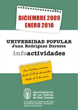 Folleto diciembre enero.cdr