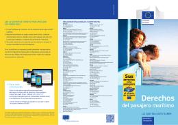 150109_ES_Passengers_Rights_Leaflet_maritime_hw