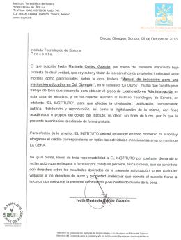 Iveth Marisela Cortez Gazcón