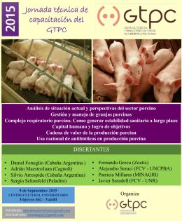 haga CLIC AQUI - Centro de Información de Actividades Porcinas