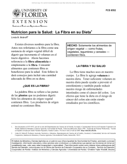 HE98700 ( PDF )