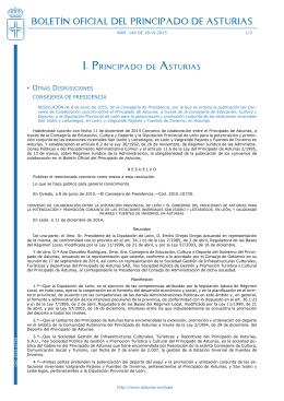 Acceder al PDF de la disposición