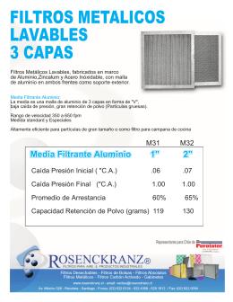 Folleto Rosenckranz METALICO 3 capas 2012.FH10