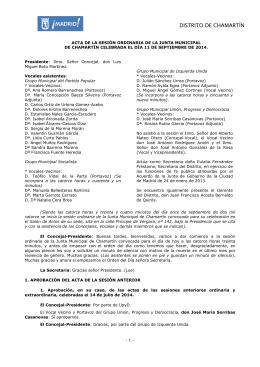 Sesión de 11 de septiembre (309 Kbytes pdf)