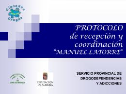 PROTOCOLO MANUEL LATORRE