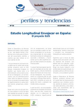 versión pdf - PHP Version 5.2.4