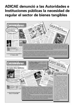 Descargar PDF - Forum, Afinsa y Arte y Naturaleza