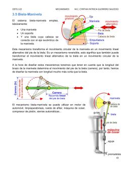 Descarga - mecatronica-cbtis 122