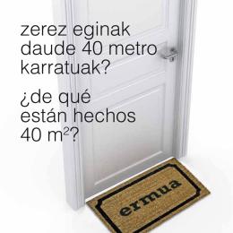 Folleto informativo - Ayuntamiento de Ermua
