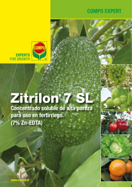 Folleto Zitrilon-1