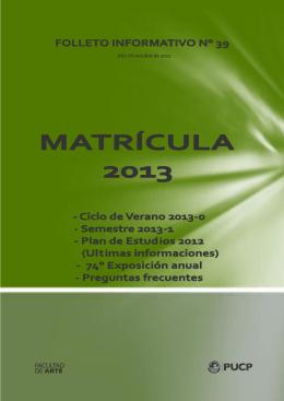 folleto_informativo_39_2013