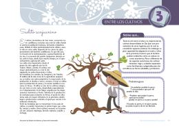 MAQUETA final.indd - Secretaría de Estado de Ambiente y