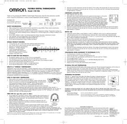 MC-206-IM-5047 RevB