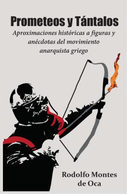 Prometeos y Tántalos - Portal Anarquista