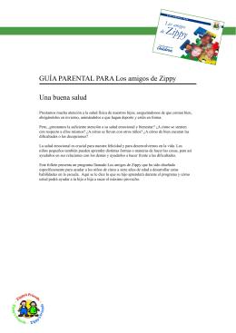 Haga clic aquí para descargar la guía en Español