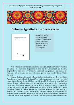 268-270 - Cuadernos del Hipogrifo
