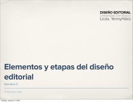 ElementosDE_PDF - elblogdelalicyennyhdez