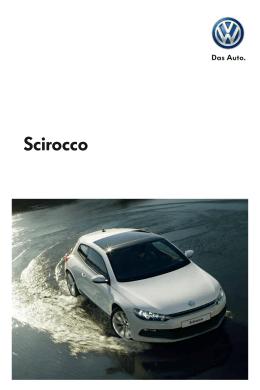Ficha Técnica (pdf: 232kb) - Bienvenidos a Baires Wagen
