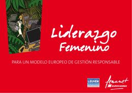 eurocadres.org