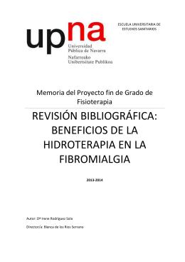 RodriguezSolaIrene - Academica-e