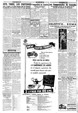 1] A - Mundo Deportivo