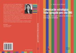 Comunicación estratégica: valor agregado para