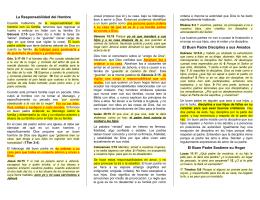 Fam14 Padres que Agradan a Dios - Folletos y Tratados Evangelicos