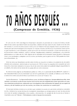 (Compresor de Ermittia, 1936)