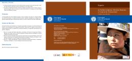 10-427-Pueblos indigenas.qxp:Layout 1
