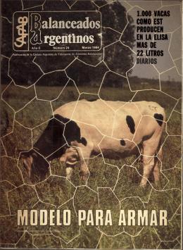 año2 / n°23 / marzo 1984