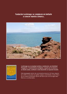Descargar PDF - Villa Luciérnaga