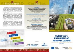 folleto tira estadisitiscas agropecuarias 4